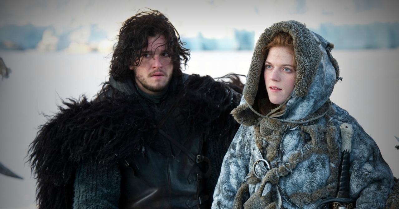 Jon-Snow-Ygritte-jon-snow-30904834-1280-672