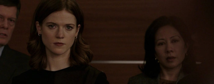 'The Good Fight' Episode 07 Screencaps