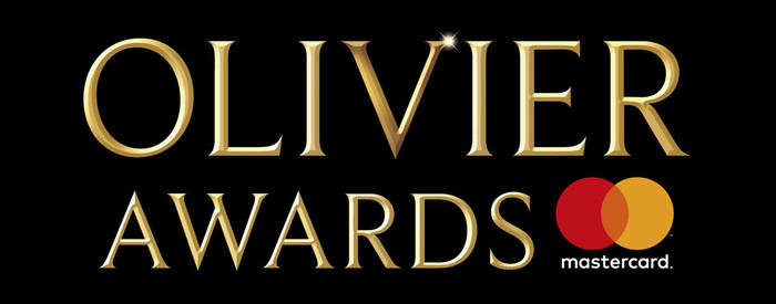 Rose to present at The Olivier Awards