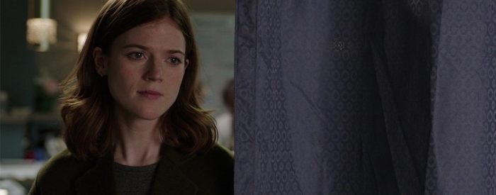 'The Good Fight' Episode 08 Screencaps