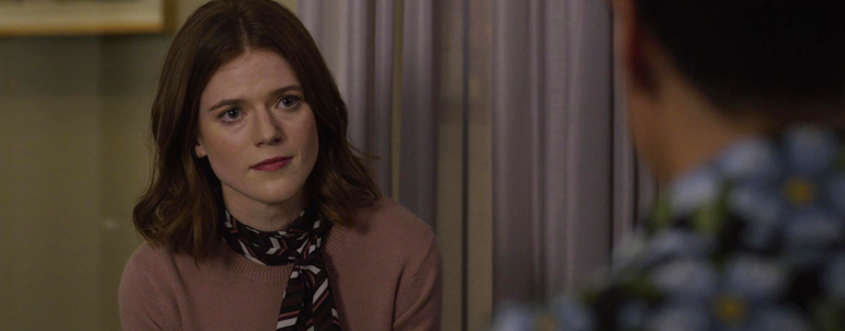 'The Good Fight' 03×04 Screen Captures