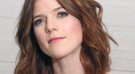 Rose to star in 'Death on the Nile' directed by Kenneth Branagh